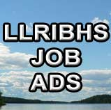 health_job-ads