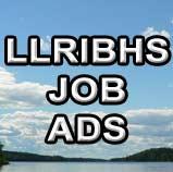 health_job-ads